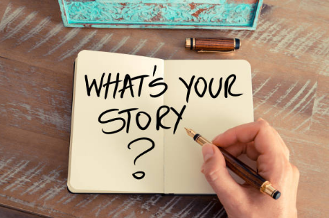 Clear Facts To Note Regarding The Story Structure